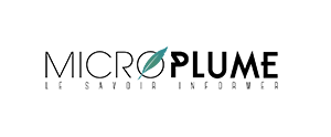 microplume