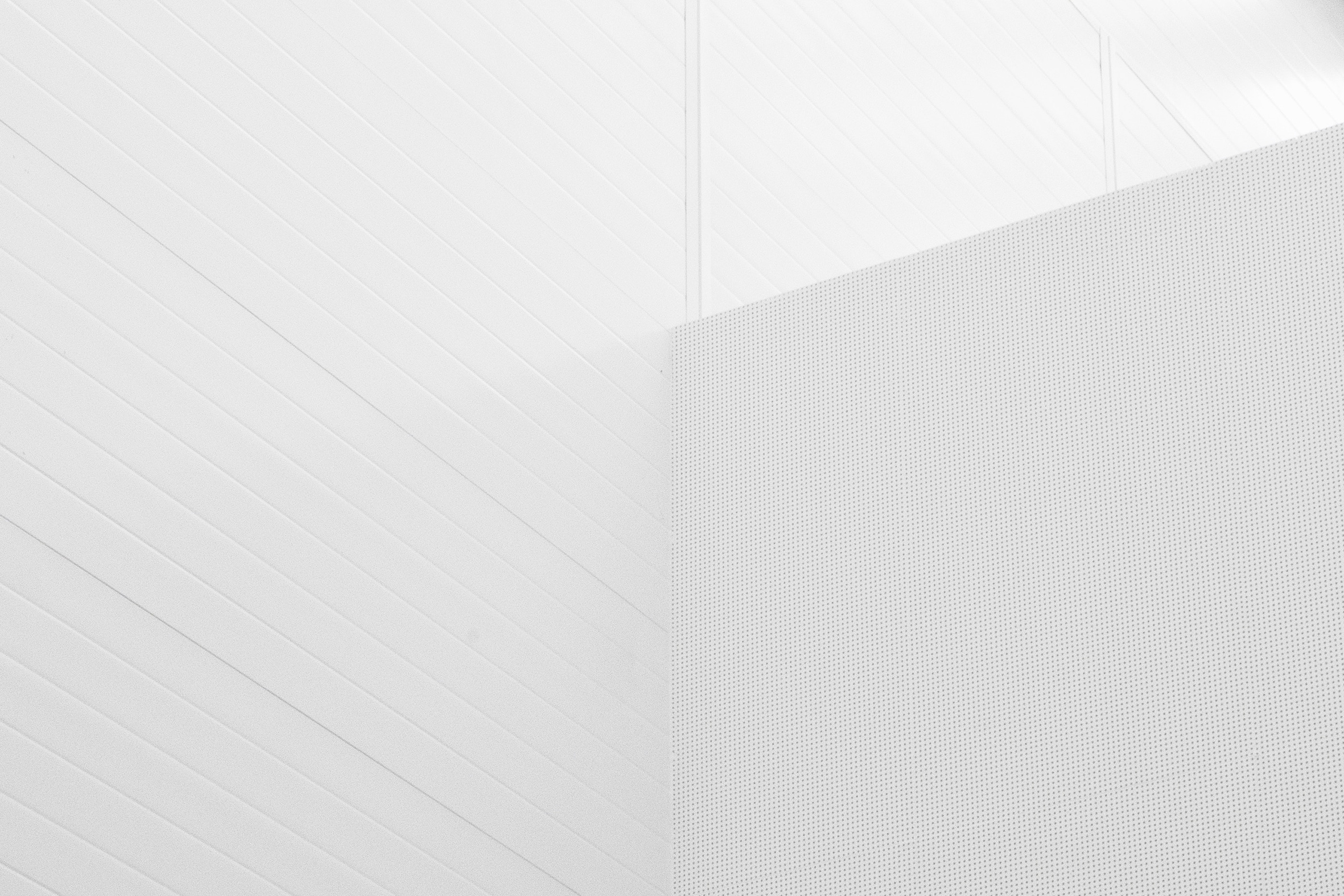 microplume blog